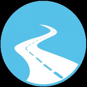 Transport och Åkeri